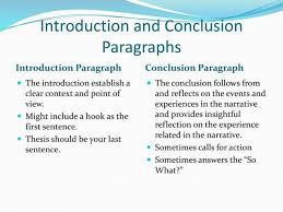 how to write essay conclusion simple argumentative t nuvolexa how to write essay conclusion simple argumentative t how to write a essay conclusion essay medium
