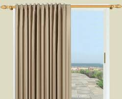 luxury extra wide curtains and extra wide curtains door curtains window treatment ideas french lace