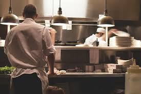 The Next Phase in Delivery: Virtual Kitchens Are Here to Stay | Hospitality Technology