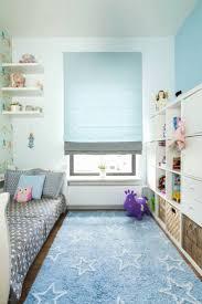 Kinderzimmer Gardinen Mädchen New Mädchen Schlafzimmer Zimmer