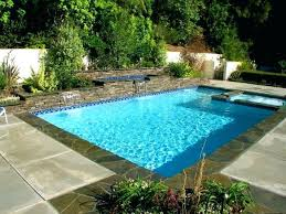 in ground spa cost swim spa cost small lap pools above ground pool clearance exercise pools in ground spa cost