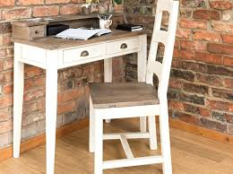 french country corner computer desk best home furniture