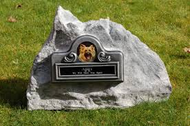 pet memorial plaques memorial plaques memorial plaques image credit pets remembered