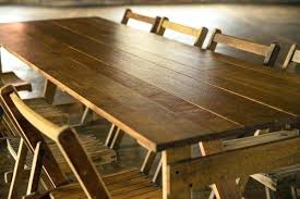 Rustic furniture adelaide Oak Cabinet Full Size Of Wooden Table Hire Adelaide Long Rentals Brisbane Rustic Vine Furniture And Chair Folding Irishdiaspora Wood Table Hire Brisbane Long Wooden Perth Rental Hiring Tables
