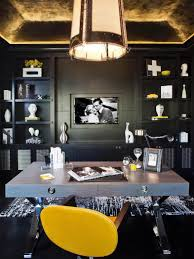 masculine home office. 23 Elegant Masculine Home Office Design Ideas Ceiling Trays And M