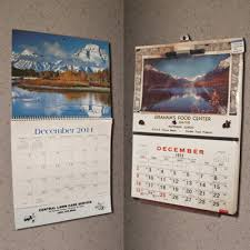 Promotional Calendars Are Still Relevant Today The Event
