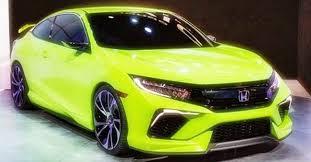 new car release dates australiaHonda Civic Coupe 2017 Release Date Price Australia  Honda Civic