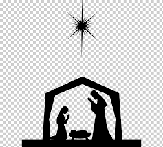 Ever thought of doing a thunderbirds music video to the song danger zone from the top gun soundtrack? Nativity Scene Christmas Nativity Of Jesus Manger Christmas Holidays Hand Monochrome Png Klipartz