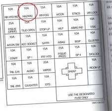 solved were is fuse box on kia optima 2005 fixya kialover07 0 jpg mar 05 2010 2005 kia optima
