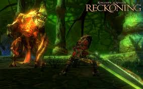 Image result for kingdoms of amalur