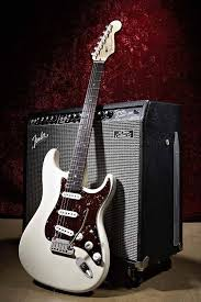 best ideas about fender stratocaster fender fender stratocaster guitar