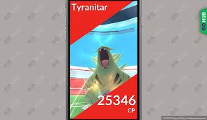 Raid Boss Tier List Updated July 20 2018 Pokemon Go Hub