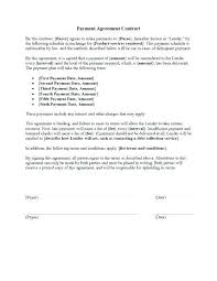 How To Make A Dj Contract Club Contract Template Dj Surfacing ...