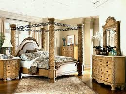 Affordable Bedroom Sets Bedroom Furniture Online Full Size Canopy ...
