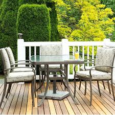 how to clean outdoor furniture how to clean moldy outdoor furniture cushions