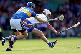 the leinster and munster hurling championships explained all the permutations after this weekend s action