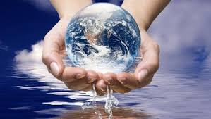 Risultati immagini per acqua pianeta