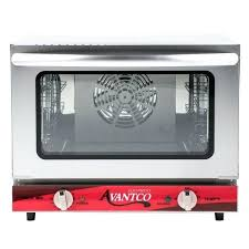 tabletop convection oven countertop farberware toaster tabletop convection oven countertop