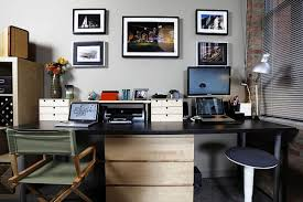 masculine home office. Home Library Office Stylish Masculine Real House Elegant Design