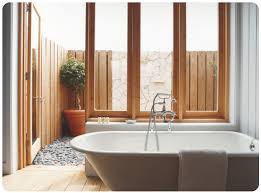 anti slip bathtub