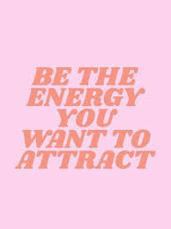 Inspiration Quotes 90s Tumblr And Aesthetic Pink Image 7044247 On Favim Com