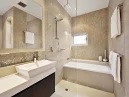 Simple Bathroom Ideas Basic Gallery For Gt H Inside Design