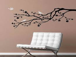 Small Picture 25 best Create Your Own Wall Decal images on Pinterest Removable