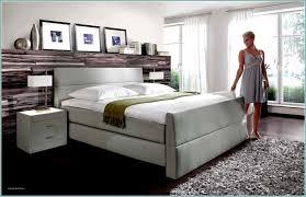 Erstaunlich Schlafzimmer Einrichten Mit Boxspringbett Füranzosisch