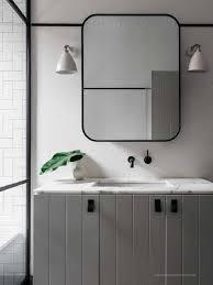 let s talk vessel sinks wall mount faucets