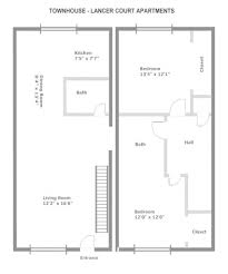 addition house plans best of master bedroom addition floor plans house with laundry in closet