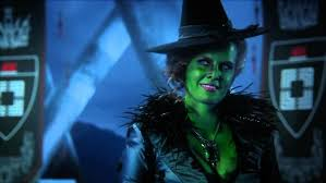 zelena once upon a time zelena i39m your sister once upon a time s3e13