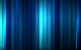 blue background designs cool blue background designs 2 background check all