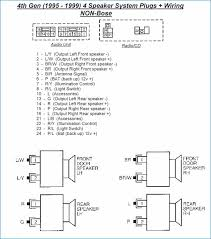 1996 nissan 240sx wiring diagram anything wiring diagrams \u2022 1992 nissan 240sx fuel pump wiring diagram at 1992 Nissan 240sx Wiring Diagram