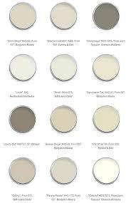 neutral benjamin moore bedroom colors best neutral paint colors neutral paint color ideas popular neutral paint