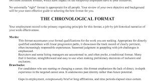 100 People Skills Resume Sample Email For Sending Resume
