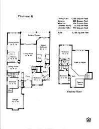 beautiful luxury guest house plans 12 pretty looking 16 pinehurst garage wonderful luxury guest house plans