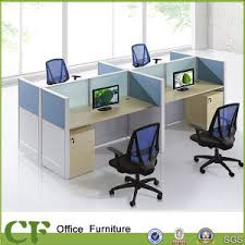 futuristic office ditches cubicles super. exellent cubicles futuristic office ditches cubicles super  super cool china classic design wooden on futuristic office ditches cubicles super t