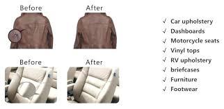 3m leather and vinyl repair kit australia 08579 3 per case