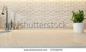 Small Picture Kitchen Tiles Stock Images Royalty Free Images Vectors