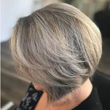 Gray Hair Color Chart 28 Albums Of Gray Hair Color For Women Explore Thousands