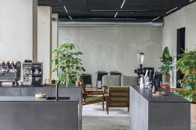 the amsterdam coffee guide 16 places