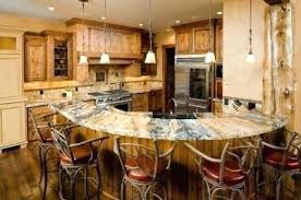 rustic lighting ideas. Fancy Rustic Light Fixtures Simple Kitchen Design Best Choice Of Lighting Ideas Blog At O