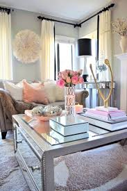 First Apartment Decorating 1000 Ideas About First Apartment Decorating On Pinterest