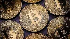 How does cryptocurrency have value? What Is Dogecoin How A Joke Became Hotter Than Bitcoin Cnn