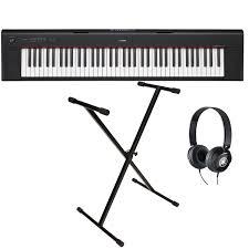 yamaha keyboard stand. np32 home keyboard package yamaha stand