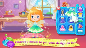 little lor 2 apk working mod free game