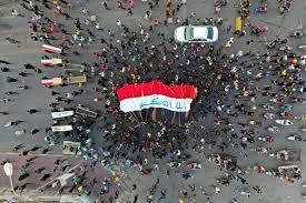 المعادلة المستحيلة في العراق   خيرالله خيرالله
