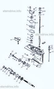 mercury parts diagrams wiring diagram value mercury parts diagrams wiring diagram datasource mercury mariner outboard parts diagrams mercury outboard engine diagrams wiring