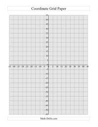 Small Picture Excel 20x20 Graph Paper Online Math Worksheets Middle School