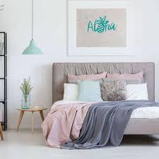 hawaiian bedroom decor best of aloha wall decal sticker with hawaiian pineapple